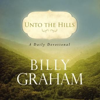 Unto the Hills, Tom Dooley, Billy Graham