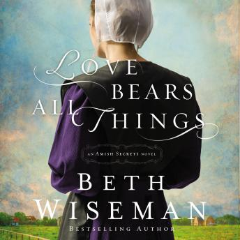 Download Love Bears All Things by Beth Wiseman