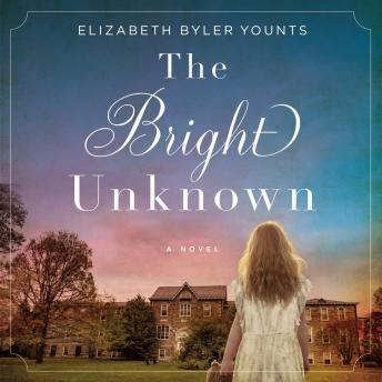 Bright Unknown details