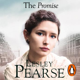 Promise, Lesley Pearse