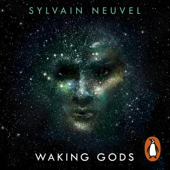 Download Waking Gods: Themis Files Book 2 by Sylvain Neuvel