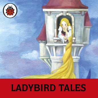 Ladybird Tales: Princess Stories: Ladybird Audio Collection, Wayne Forester