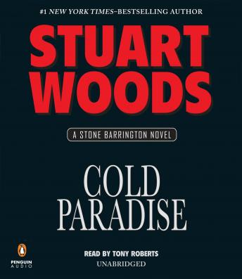 Cold Paradise Audiobook Free Download Online