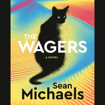 Wagers, Sean Michaels