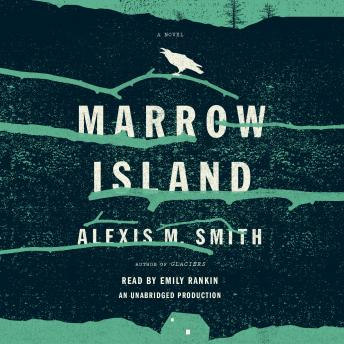 Download Marrow Island by Alexis M. Smith