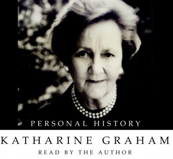 Download Personal History by Katharine Graham