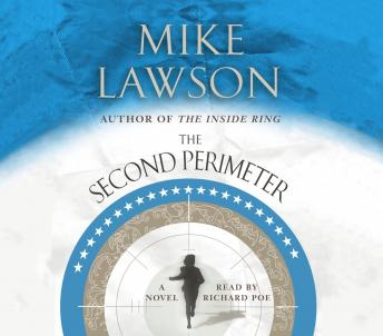Second Perimeter, Mike Lawson