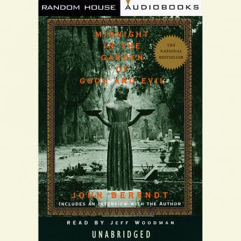 Download Midnight in the Garden of Good and Evil by John Berendt