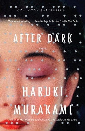 Download After Dark by Haruki Murakami
