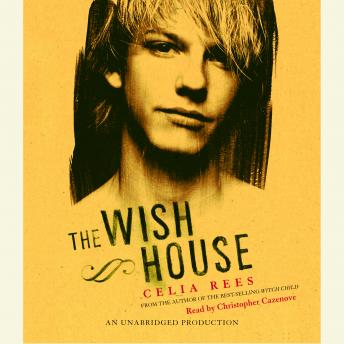 The Wish House