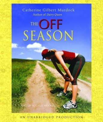 Download Off Season by Catherine Gilbert Murdock