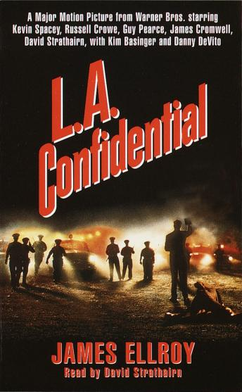 Download L.A. Confidential by James Ellroy