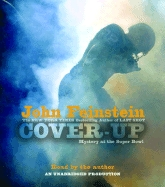Download Cover-up: Mystery at the Super Bowl by John Feinstein
