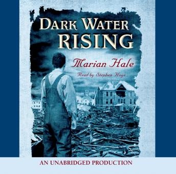 Dark Water Rising, Marian Hale