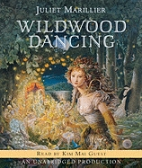 Download Wildwood Dancing by Juliet Marillier