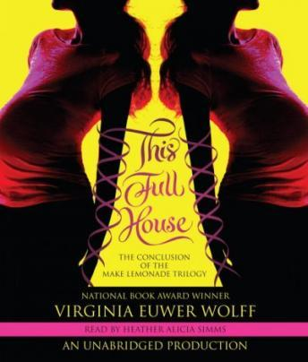 This Full House, Virginia Euwer Wolff