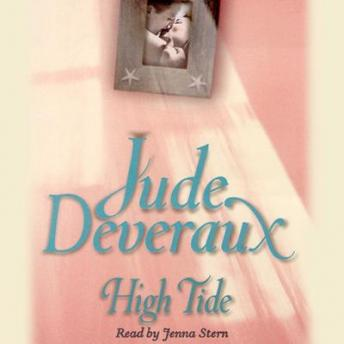 High Tide, Jude Deveraux