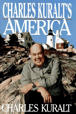 Download Charles Kuralt's America by Charles Kuralt