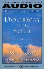 Listen to Doorway to the Soul: How to Have a Profound