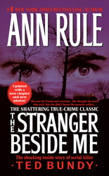 Download Stranger Beside Me by Ann Rule
