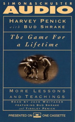 Download Game for a Lifetime: More Lessons and Teachings by Harvey Penick