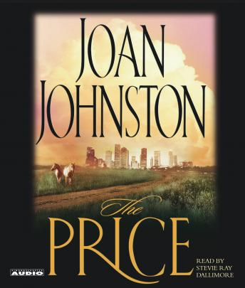 The Price: A Novel
