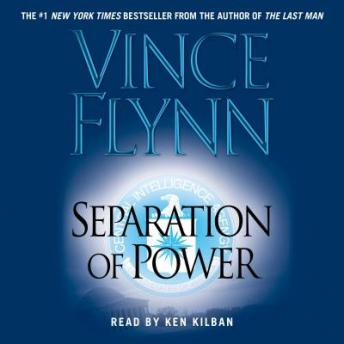 Download Separation Of Power by Vince Flynn