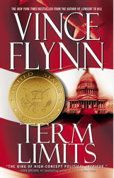Download Term Limits by Vince Flynn