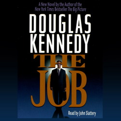 Job, Douglas Kennedy