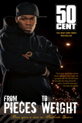 From Pieces to Weight: Once Upon a Time in Southside Queens, 50 Cent