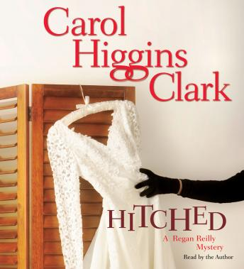 Hitched: A Regan Reilly Mystery