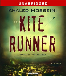 Download Kite Runner by Khaled Hosseini