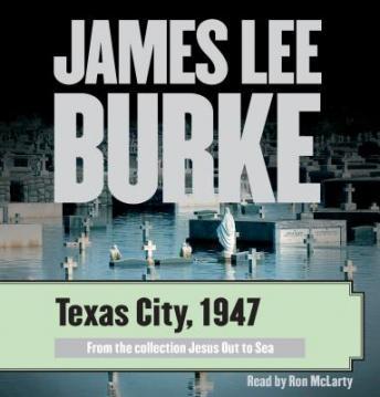 Texas City, 1947