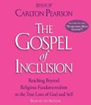 Gospel of Inclusion, Carlton Pearson