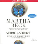Steering by Starlight, Martha Beck