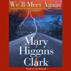 a summary of stillwatch a novel by mary higgins clark I loved this book mary higgins clark knows how to set the stage for mystery share/like this review  read all 38 book reviews of stillwatch.