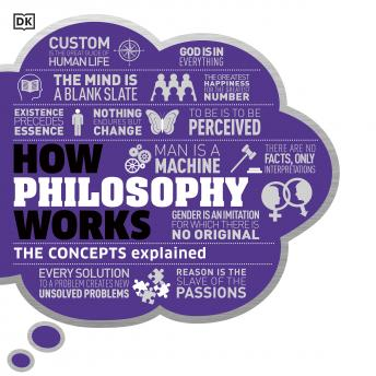 How Philosophy Works: The Concepts Explained
