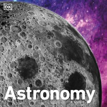 Astronomy: A Guide