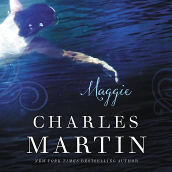 Maggie: The Sequel to The Dead Don't Dance, Charles Martin
