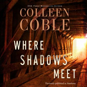 Download Where Shadows Meet: A Romantic Suspense Novel by Colleen Coble