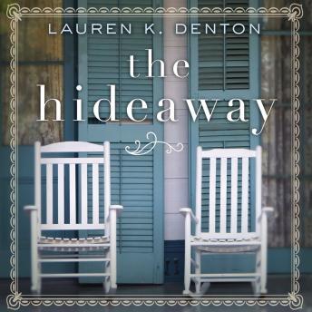 Hideaway details