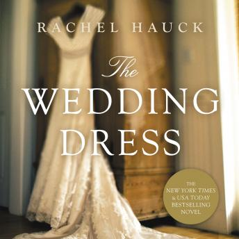 Download Wedding Dress by Rachel Hauck