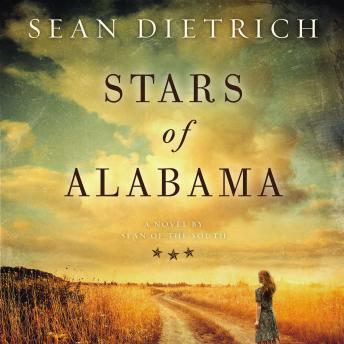 Stars of Alabama: A Novel by Sean of the South details