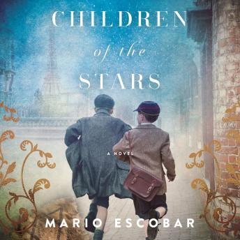 Children of the Stars details