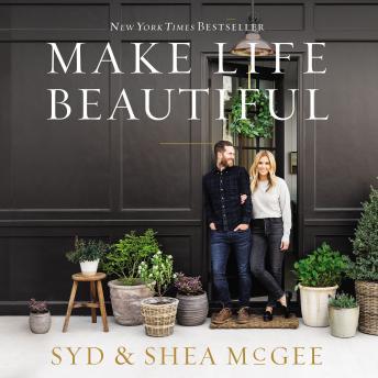 Make Life Beautiful details