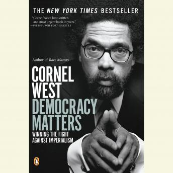cornel west essays cornel west events harvard book store immigration essay introduction rogerian essay topics n
