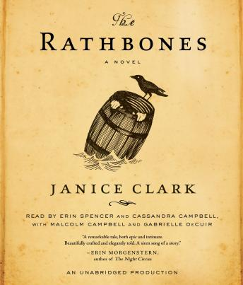 The  Rathbones