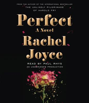 Perfect: A Novel, Rachel Joyce