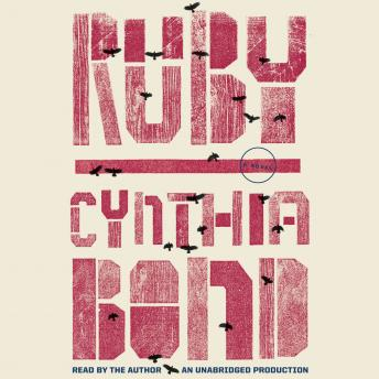 Ruby: A Novel sample.