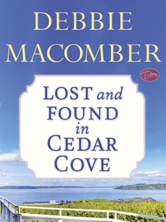 Lost and Found in Cedar Cove (Short Story), Debbie Macomber